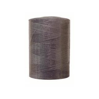 Star Machine Quilt Thread 1200yd Olivenite