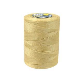 Star Machine Quilt Thread 1200yd Vanilla Cream