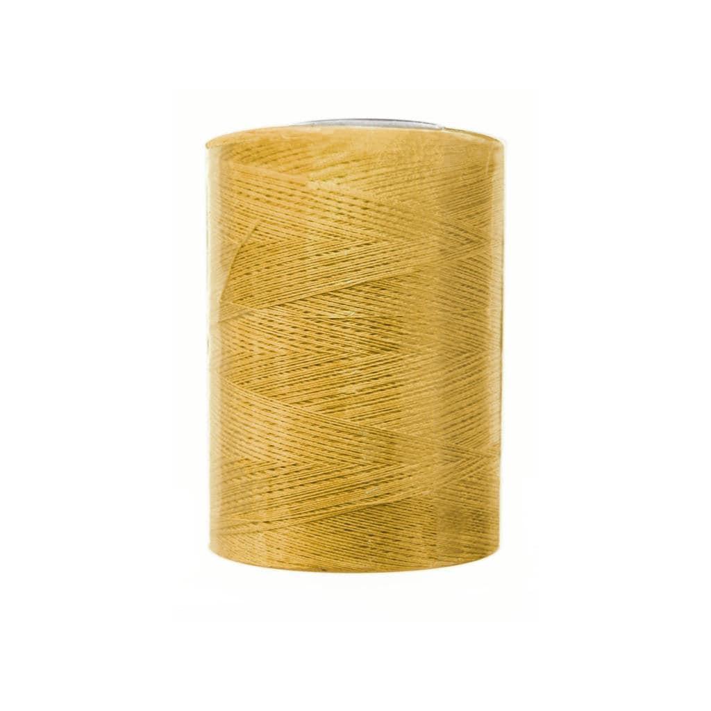 Yli Corporation Star Machine Quilt Thread 1200yd Spark Gold
