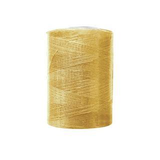 Star Machine Quilt Thread 1200yd Yellow