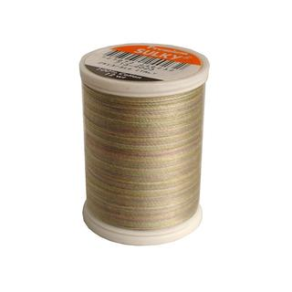 Sulky Blendables Thread 12wt 330yd Natural Taupe