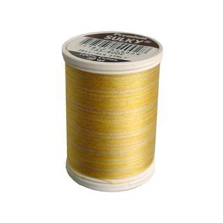 Sulky Blendables Thread 30wt 500yd Buttercream