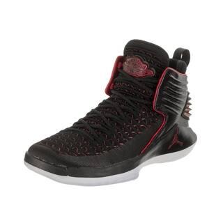 Nike Jordan Kids Jordan XXXII BG Basketball Shoe