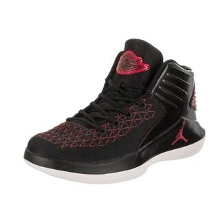 Nike Jordan Kids Jordan XXXII BP Basketball Shoe