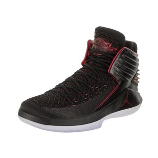 Nike Jordan Men's Jordan XXXII Basketball Shoe