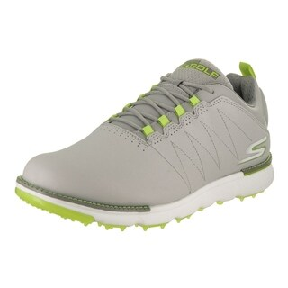 Skechers Men's Go Golf Elite V.3 Golf Shoe