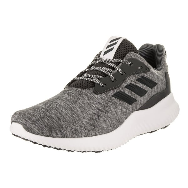 Shop Adidas Men s Alphabounce RC Running Shoe - Free Shipping Today ... b49d060bf