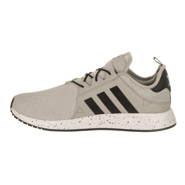 Shop Adidas Men's X PLR Originals Running Shoe Free