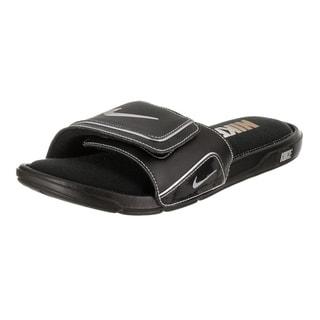 Nike Men's Comfort Slide 2 Sandal