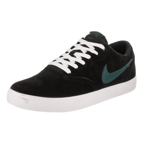a02f228a6f03 Nike Unisex SB Check Solar Skate Shoe - Free Shipping Today ...