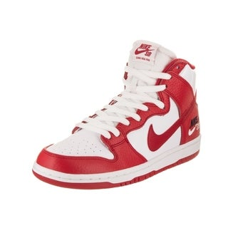 Nike Men's SB Zoom Dunk High Pro Skate Shoe|https://ak1.ostkcdn.com/images/products/18237904/P24377040.jpg?_ostk_perf_=percv&impolicy=medium