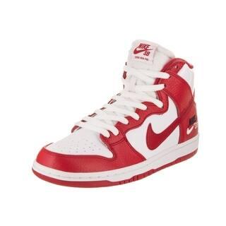 Nike Men's SB Zoom Dunk High Pro Skate Shoe (Option: 12)|https://ak1.ostkcdn.com/images/products/18237904/P24377040.jpg?impolicy=medium