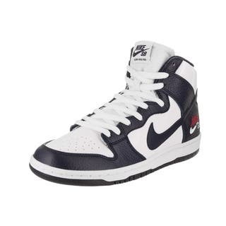 Nike Men's SB Zoom Dunk High Pro Skate Shoe|https://ak1.ostkcdn.com/images/products/18237909/P24377043.jpg?impolicy=medium