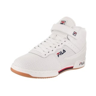 Fila Men's F-13 Perf Lifestyle Shoe
