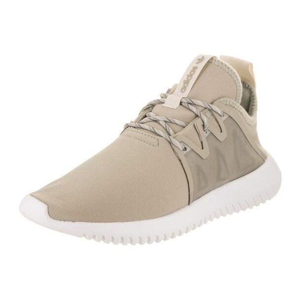 official photos 9c553 823f7 Shop Adidas Women's Tubular Viral2 Originals Running Shoe ...