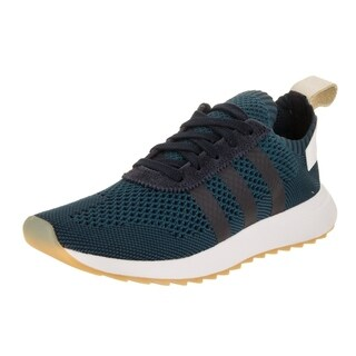Adidas Women's FLB PK Originals Running Shoe