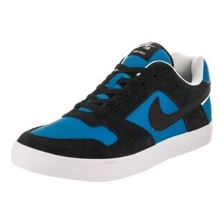 Nike Men's SB Delta Force Vulc Skate Shoe