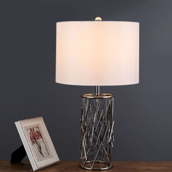 Maykke Lulu Table Lamp