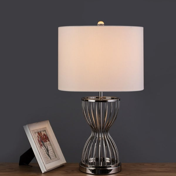 Maykke Sherry Table Lamp
