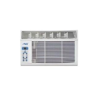 Arctic King AKW10CR71 Air Conditioner