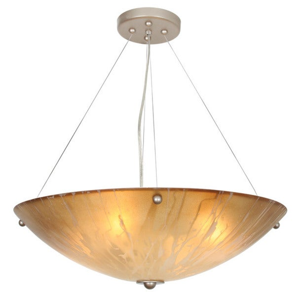 Van Teal Abigal Chandelier