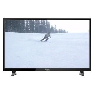 Avera 24 in. LED HDTV - Black