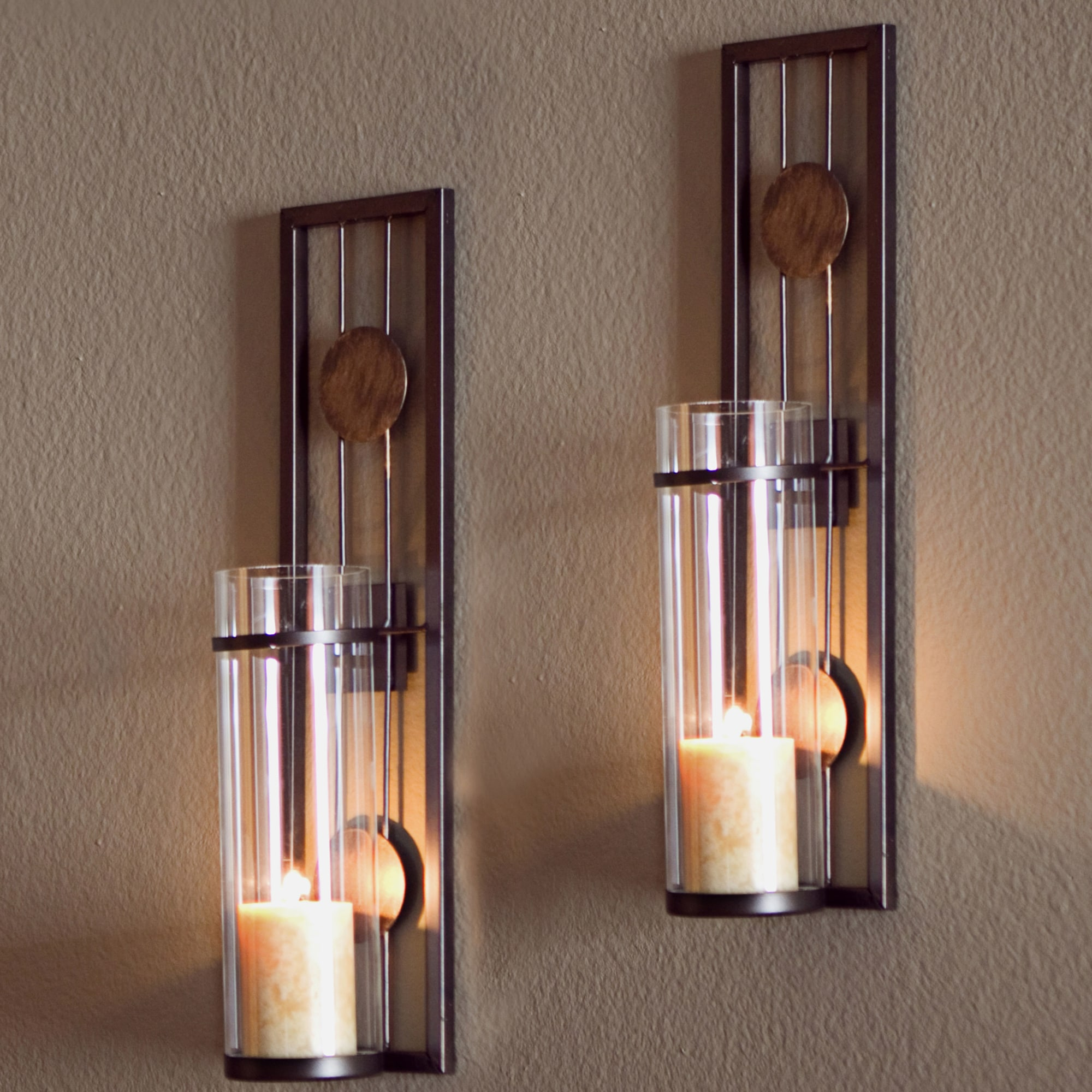 8eceef8e4 Buy Candles   Candle Holders Online at Overstock