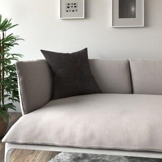 Porch & Den Cannonborough Calhoun Throw Pillow