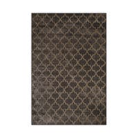 Porch & Den Pearl District Station Way Area Rug - 3'3 x 4'11