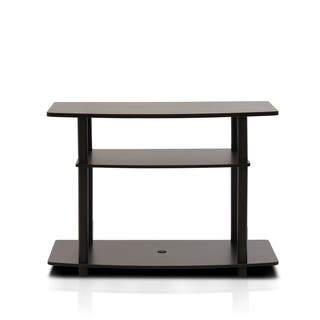 Buy Up To 32 Inches Tv Stands Entertainment Centers Online At