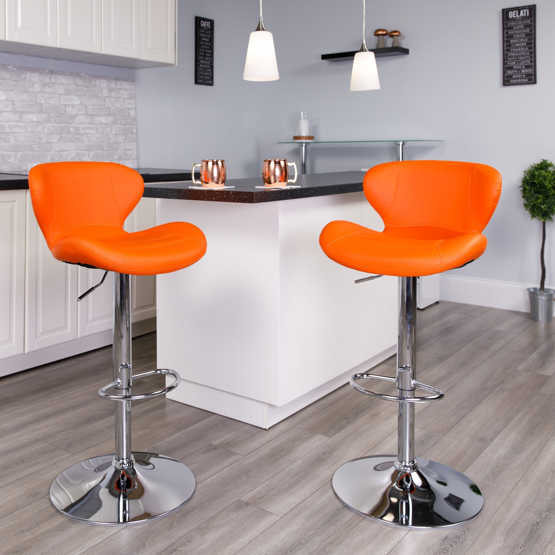 Furniture - Clearance & Liquidation | Shop our Best Home Goods Deals on facebook orange, twitter orange, word orange, jpeg orange, ajax orange, microsoft orange,