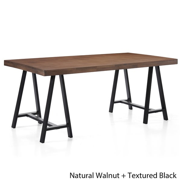 Trestle table base diy sweepstakes