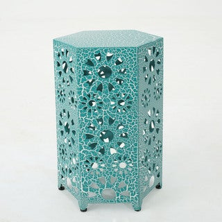 Wanda 14-inch Side Table by Christopher Knight Home (2 options available)