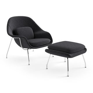 Aeon Furniture Newark Lounge Chair