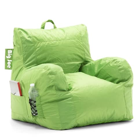 Buy Green Bean Bag Chairs Online At Overstock Our Best