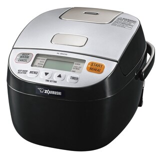 Micom Rice Cookers Plus