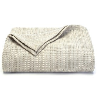 Link to Tommy Bahama Cotton Blanket Similar Items in Blankets & Throws