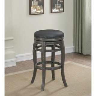 Paragon Bar Height Stool