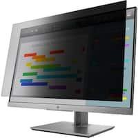 Targus 4Vu Privacy Screen for HP EliteDisplay E243i - TAA Compliant