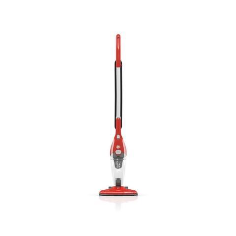Dirt Devil SimpliStik Plus 3-in-1 Corded Vacuum