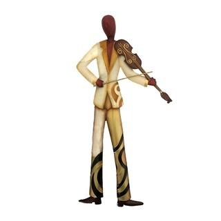 Violin Player Wall Decor|https://ak1.ostkcdn.com/images/products/18255160/P24391777.jpg?_ostk_perf_=percv&impolicy=medium