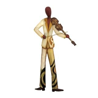 Violin Player Wall Decor|https://ak1.ostkcdn.com/images/products/18255160/P24391777.jpg?impolicy=medium