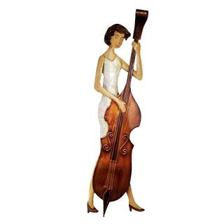 Bass Player Wall Decor|https://ak1.ostkcdn.com/images/products/18255162/P24391779.jpg?impolicy=medium