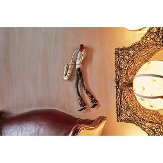Sax Player Wall Decor|https://ak1.ostkcdn.com/images/products/18255169/P24391773.jpg?impolicy=medium