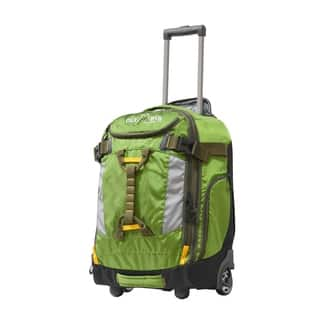 Olympia Cascade 20-inch Outdoor Carry-On Convertible Rolling Suitcase/Backpack|https://ak1.ostkcdn.com/images/products/18256482/P24393225.jpg?impolicy=medium