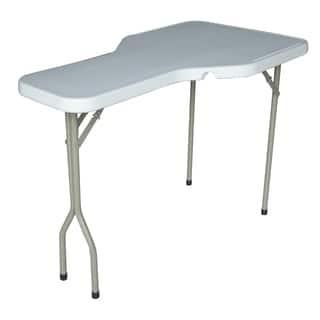 High Desert Portable Target Shooting Table https://ak1.ostkcdn.com/images/products/18257865/P24394695.jpg?impolicy=medium