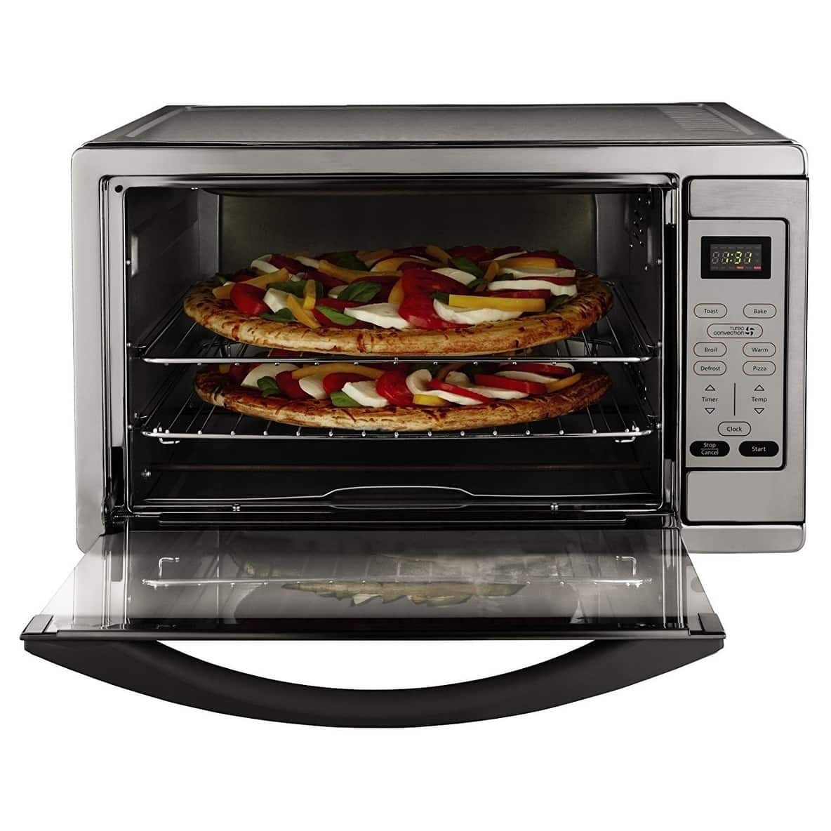 Buy Toasters Amp Toaster Ovens Online At Overstock Our