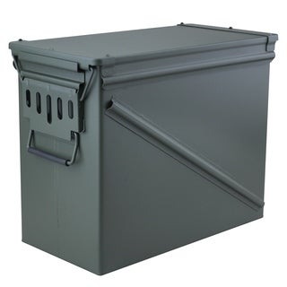 High Desert M16A2/M592 30MM Ammo Box