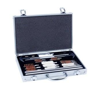 High Desert 78 piece Universal Gun Cleaning Kit
