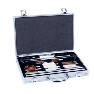 High Desert 78 piece Universal Gun Cleaning Kit https://ak1.ostkcdn.com/images/products/18257877/P24394680.jpg?_ostk_perf_=percv&impolicy=medium